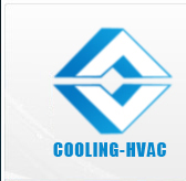 Zhejiang Cooling HVAC Co.,Ltd.