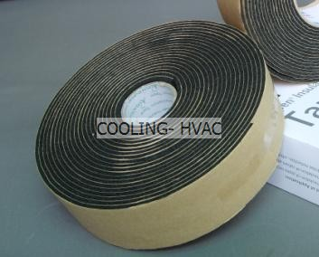 tape insulation foam tape zhejiang cooling hvac coltd air conditoner parts cooling hvac